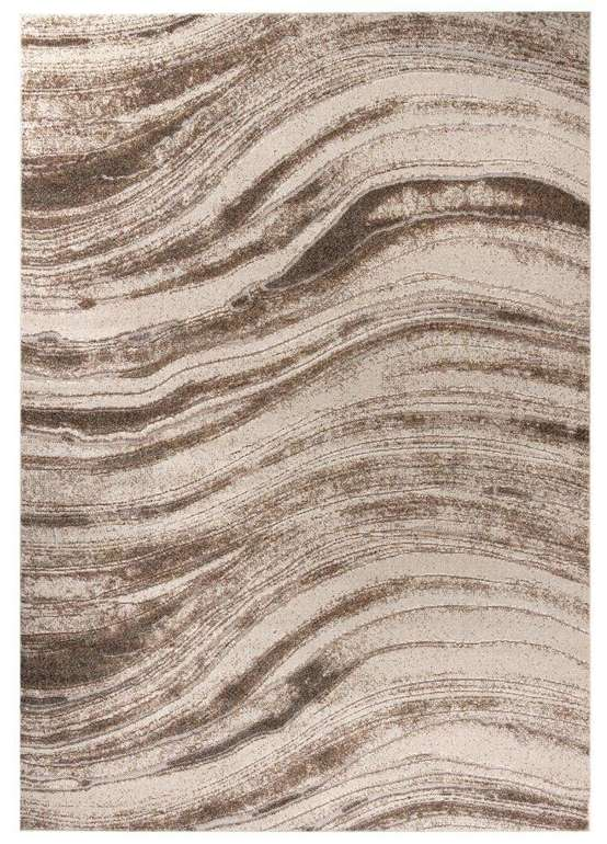 Sand Waves 120x170 Ethno Collection